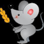 Myšičky